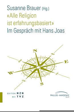 Cover: https://exlibris.azureedge.net/covers/9783/2902/0106/7/9783290201067xl.jpg