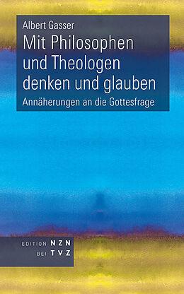 Cover: https://exlibris.azureedge.net/covers/9783/2902/0140/1/9783290201401xl.jpg