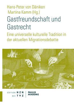 Cover: https://exlibris.azureedge.net/covers/9783/2902/0161/6/9783290201616xl.jpg