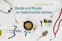 Cover: https://exlibris.azureedge.net/covers/9783/2902/0187/6/9783290201876xl.jpg