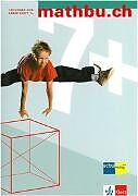 Cover: https://exlibris.azureedge.net/covers/9783/2920/0270/9/9783292002709xl.jpg