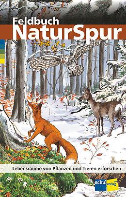 Cover: https://exlibris.azureedge.net/covers/9783/2920/0385/0/9783292003850xl.jpg