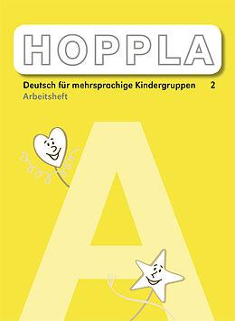Cover: https://exlibris.azureedge.net/covers/9783/2920/0637/0/9783292006370xl.jpg