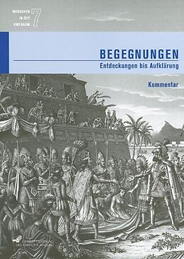 Cover: https://exlibris.azureedge.net/covers/9783/2920/0666/0/9783292006660xl.jpg
