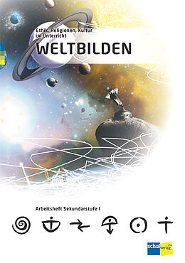 Cover: https://exlibris.azureedge.net/covers/9783/2920/0668/4/9783292006684xl.jpg
