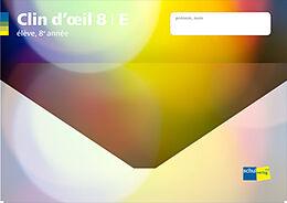 Cover: https://exlibris.azureedge.net/covers/9783/2920/0766/7/9783292007667xl.jpg