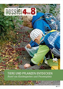 Cover: https://exlibris.azureedge.net/covers/9783/2920/0836/7/9783292008367xl.jpg