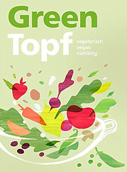 GreenTopf Cover