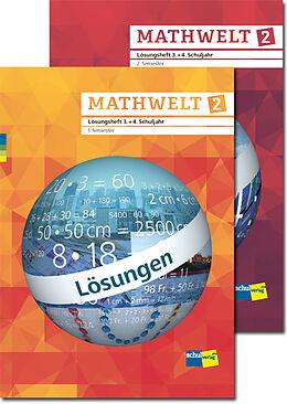 Cover: https://exlibris.azureedge.net/covers/9783/2920/0876/3/9783292008763xl.jpg