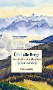 Über alle Berge [Versione tedesca]