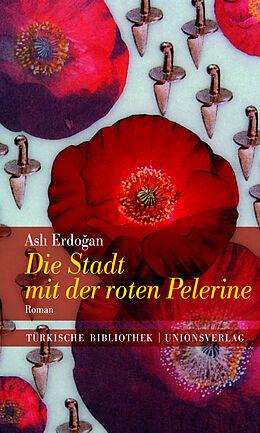 Cover: https://exlibris.azureedge.net/covers/9783/2930/0513/6/9783293005136xl.jpg