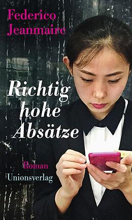 Cover: https://exlibris.azureedge.net/covers/9783/2930/0530/3/9783293005303xl.jpg
