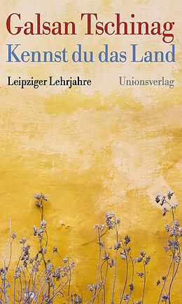 Cover: https://exlibris.azureedge.net/covers/9783/2930/0531/0/9783293005310xl.jpg