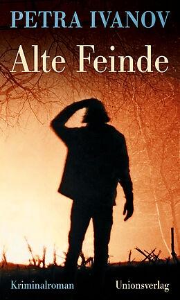 Cover: https://exlibris.azureedge.net/covers/9783/2930/0537/2/9783293005372xl.jpg