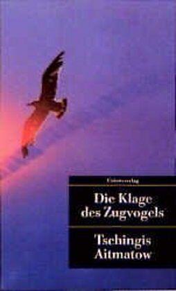 Cover: https://exlibris.azureedge.net/covers/9783/2932/0032/6/9783293200326xl.jpg