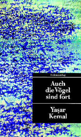 Cover: https://exlibris.azureedge.net/covers/9783/2932/0045/6/9783293200456xl.jpg