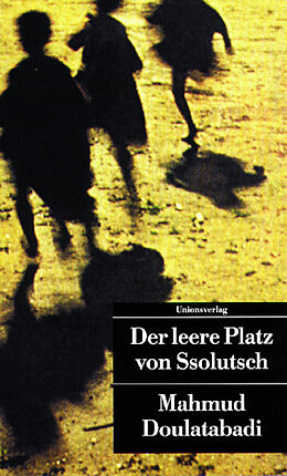Cover: https://exlibris.azureedge.net/covers/9783/2932/0081/4/9783293200814xl.jpg