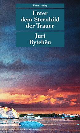 Cover: https://exlibris.azureedge.net/covers/9783/2932/0085/2/9783293200852xl.jpg