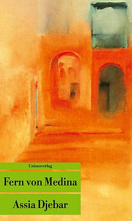 Cover: https://exlibris.azureedge.net/covers/9783/2932/0088/3/9783293200883xl.jpg