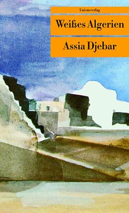 Cover: https://exlibris.azureedge.net/covers/9783/2932/0178/1/9783293201781xl.jpg