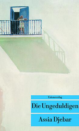 Cover: https://exlibris.azureedge.net/covers/9783/2932/0191/0/9783293201910xl.jpg