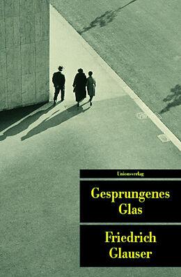 Cover: https://exlibris.azureedge.net/covers/9783/2932/0201/6/9783293202016xl.jpg
