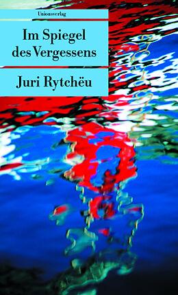 Cover: https://exlibris.azureedge.net/covers/9783/2932/0215/3/9783293202153xl.jpg