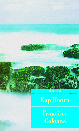 Cover: https://exlibris.azureedge.net/covers/9783/2932/0222/1/9783293202221xl.jpg