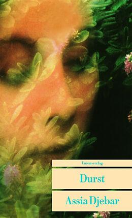 Cover: https://exlibris.azureedge.net/covers/9783/2932/0234/4/9783293202344xl.jpg