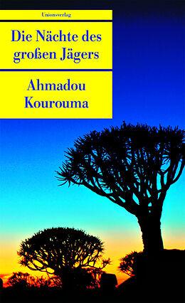 Cover: https://exlibris.azureedge.net/covers/9783/2932/0236/8/9783293202368xl.jpg