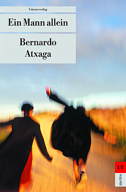 Cover: https://exlibris.azureedge.net/covers/9783/2932/0238/2/9783293202382xl.jpg