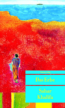 Cover: https://exlibris.azureedge.net/covers/9783/2932/0263/4/9783293202634xl.jpg