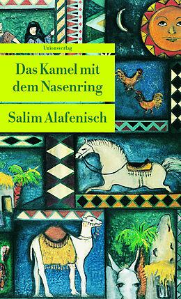 Cover: https://exlibris.azureedge.net/covers/9783/2932/0266/5/9783293202665xl.jpg