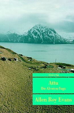 Cover: https://exlibris.azureedge.net/covers/9783/2932/0271/9/9783293202719xl.jpg