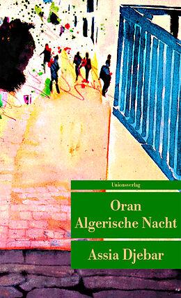 Cover: https://exlibris.azureedge.net/covers/9783/2932/0275/7/9783293202757xl.jpg