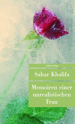 Cover: https://exlibris.azureedge.net/covers/9783/2932/0319/8/9783293203198xl.jpg