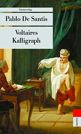 Cover: https://exlibris.azureedge.net/covers/9783/2932/0338/9/9783293203389xl.jpg