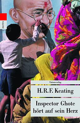 Cover: https://exlibris.azureedge.net/covers/9783/2932/0348/8/9783293203488xl.jpg
