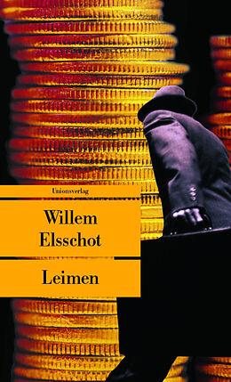 Cover: https://exlibris.azureedge.net/covers/9783/2932/0367/9/9783293203679xl.jpg