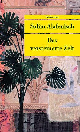 Cover: https://exlibris.azureedge.net/covers/9783/2932/0369/3/9783293203693xl.jpg