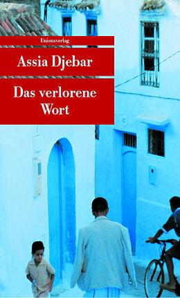 Cover: https://exlibris.azureedge.net/covers/9783/2932/0372/3/9783293203723xl.jpg