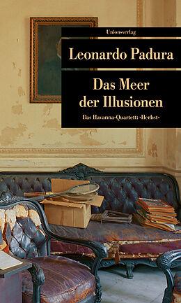 Cover: https://exlibris.azureedge.net/covers/9783/2932/0374/7/9783293203747xl.jpg