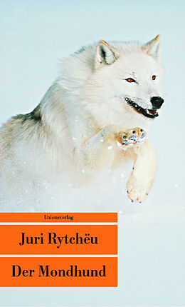 Cover: https://exlibris.azureedge.net/covers/9783/2932/0385/3/9783293203853xl.jpg