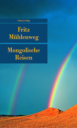 Cover: https://exlibris.azureedge.net/covers/9783/2932/0386/0/9783293203860xl.jpg