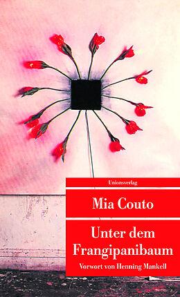 Cover: https://exlibris.azureedge.net/covers/9783/2932/0404/1/9783293204041xl.jpg