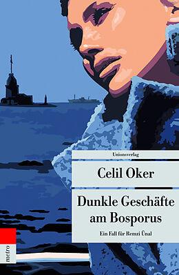 Cover: https://exlibris.azureedge.net/covers/9783/2932/0407/2/9783293204072xl.jpg