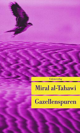 Cover: https://exlibris.azureedge.net/covers/9783/2932/0410/2/9783293204102xl.jpg
