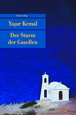 Cover: https://exlibris.azureedge.net/covers/9783/2932/0412/6/9783293204126xl.jpg