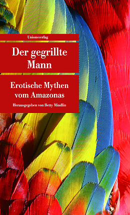 Cover: https://exlibris.azureedge.net/covers/9783/2932/0413/3/9783293204133xl.jpg