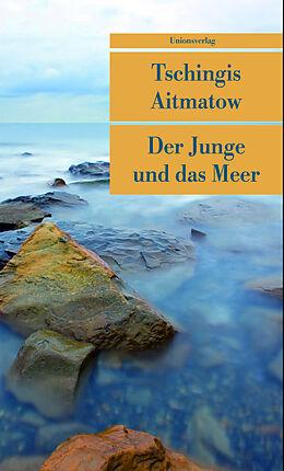 Cover: https://exlibris.azureedge.net/covers/9783/2932/0426/3/9783293204263xl.jpg